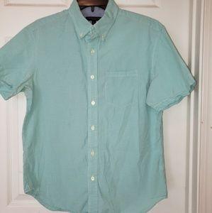 Men's Shirt Size Medium